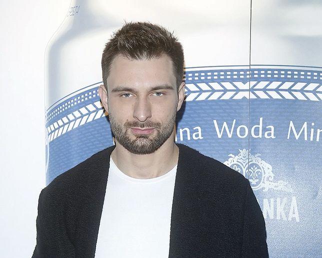 Mateusz Hładki