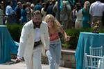 ''Asy bez kasy'': Zach Galifianakis chce ukraść 17 milionów dolarów