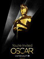 Ogłoszono nominacje do Oscarów 2011!