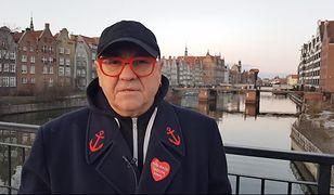Jerzy Owsiak, tuż po zakończeniu uroczystości pogrzebowych Pawła Adamowicza, ogłosił powrót na stanowiska prezesa Fundacji WOŚP.