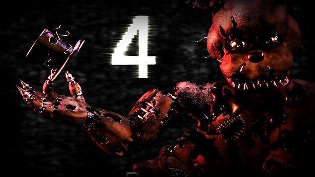 Five Night at Freddy's 4 to kolejna odsłona survivalowego horroru, ale tym razem wcielimy się w dziecko, które musi przetrwać pięć nocy w swoim pokoju, odpierając ataki piekielnych zabawek