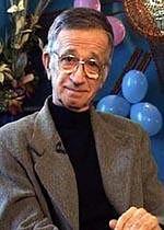 60. urodziny Jacka Fedorowicza