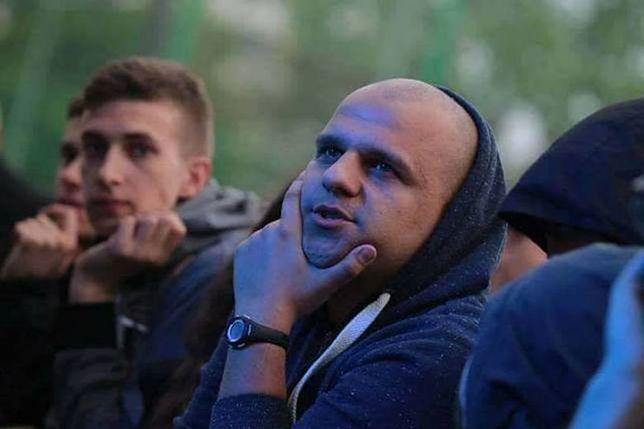 """Polak oskarżony o podpalenie w Czarnogórze pisze do Ziobry. """"Boję się niesprawiedliwego procesu"""""""