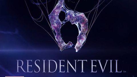 Resident Evil 6 - recenzja