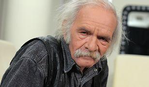Bohdan Smoleń doczeka się pomnika. Możesz pomóc w jego postawieniu