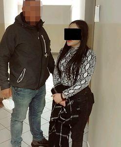 Umówił się na randkę w Warszawie. Nieoczekiwany finał spotkania