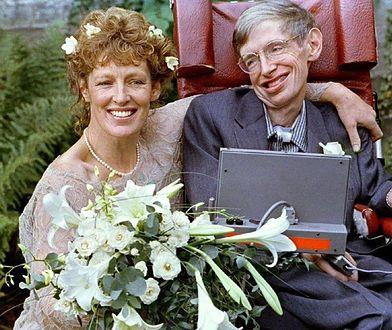 Stephen Hawking – jego umysł nie ma granic