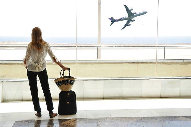 Jak planować wydatki na podróż za granicę?