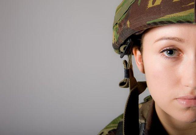 Obowiązkowa służba wojskowa także dla kobiet