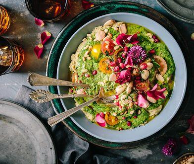 Trendy kulinarne na 2019 rok: będziemy jeść zdrowo i etycznie!