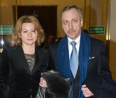 Wybory parlamentarne 2019. W Sejmie i Senacie zasiądą członkowie rodzin