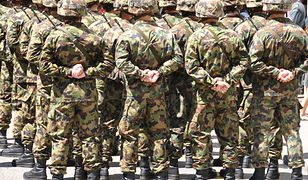 Syria: USA rozpoczęło procedurę wycofania wojsk z kraju