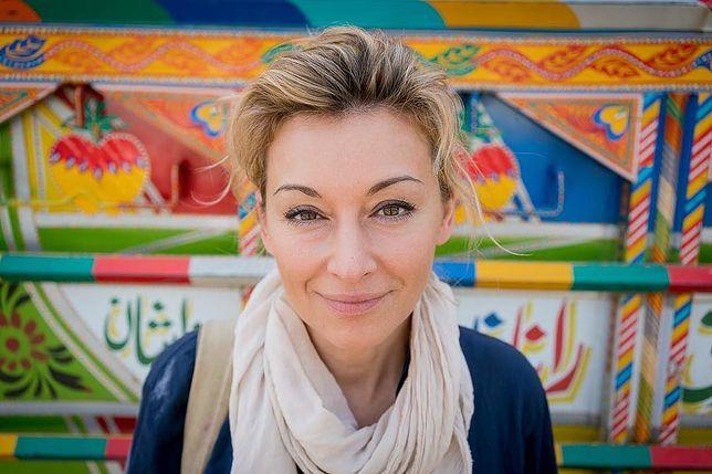 Martyna Wojciechowska zainspirowała miliony kobiet. Teraz kibicują jej szczęściu