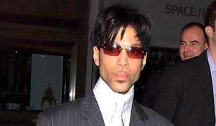 Bliscy Prince'a będą walczyć o prawdę