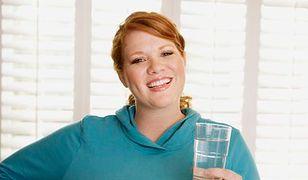 Pigułka pomoże w walce z otyłością