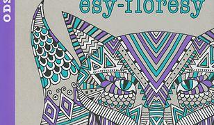 Esy-floresy