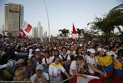 Panama: Sobota na Światowych Dniach Młodzieży 2019. Jakie wydarzenia zaplanowano?