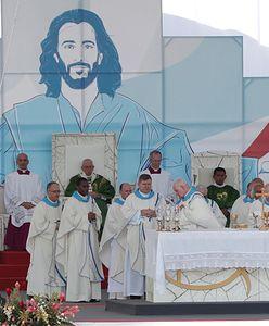 Światowe Dni Młodzieży 2022. Papież Franciszek ogłosił lokalizację