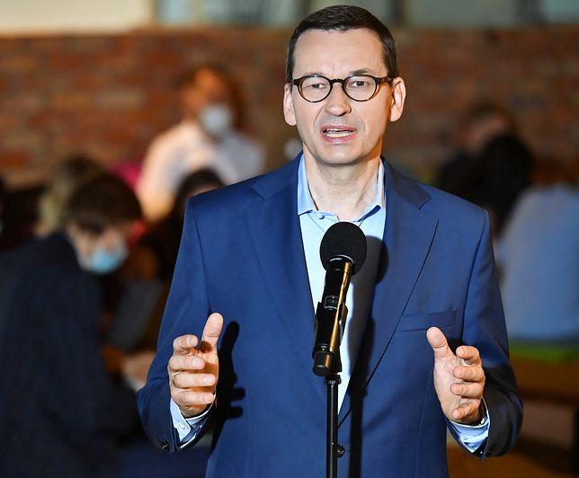 Estoński CIT. Ekspert ocenia: przyda się, by szybciej wychodzić z koronawirusowej zapaści
