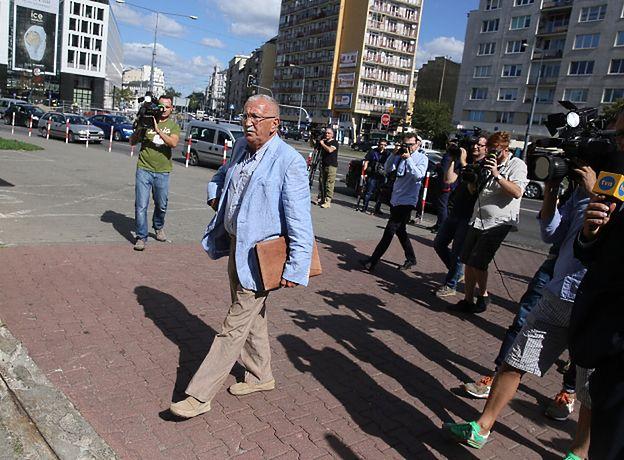 Zakończyło się spotkanie zespołu ekspertów z rodzinami ofiar katastrofy smoleńskiej