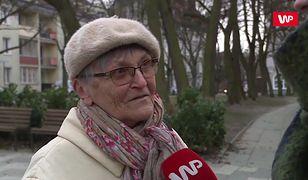 Usunięcie pomnika prałata Henryka Jankowskiego w Gdańsku. Mieszkańcy podzieleni