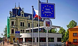 Czechy chcą, by do GW dołączyły kolejne kraje Bałkanów, Słowenii i Chorwacji