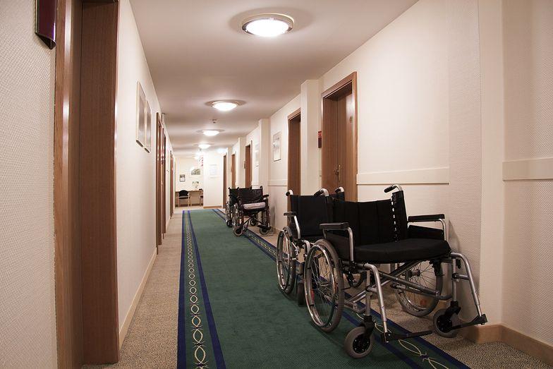ZUS odmraża wyjazdy na turnusy rehabilitacyjne. Jest jeden warunek