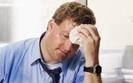 Ubezpieczenie chorobowe przy umowie zleceniu