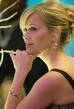 ''Ashley's War'': Reese Witherspoon na wojnie w Afganistanie