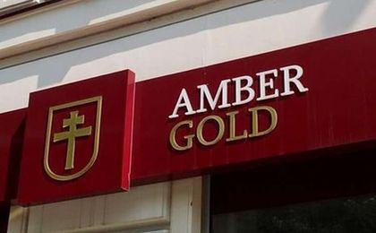Poszkodowani przez Amber Gold nie składają broni
