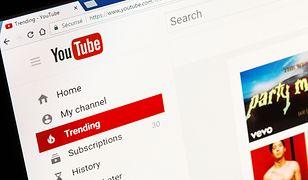 Na YouTube można już od dziś oglądać ponad 100 teledysków w zremasterowanej wersji