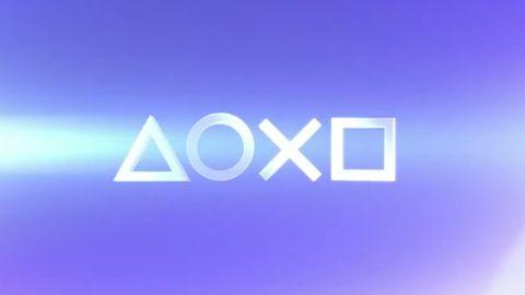 Nowe PlayStation na święta w USA i Japonii; nowy kontroler, zgrywanie filmów i zdjęć z gier