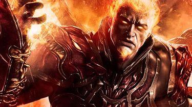 Demo God of War: Wstąpienie dostępne dla wszystkich 26 lutego