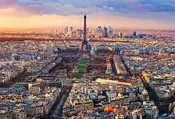 Paryż - dolecisz za grosze, a ile wydasz na miejscu?