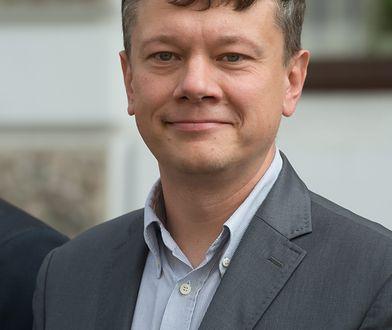 PiS zmienia kodeks wyborczy. Radny z Łodzi rezygnuje z członkostwa w tej partii. Online
