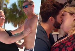 """""""Hot & Heavy"""" - TLC wypuszcza reality show o miłości otyłych kobiet. Opinie są podzielone"""