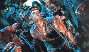 Filmy o zombie – TOP 10