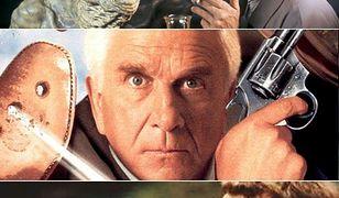 TOP 10: Subiektywny ranking 10 filmów, które się nie zestarzały