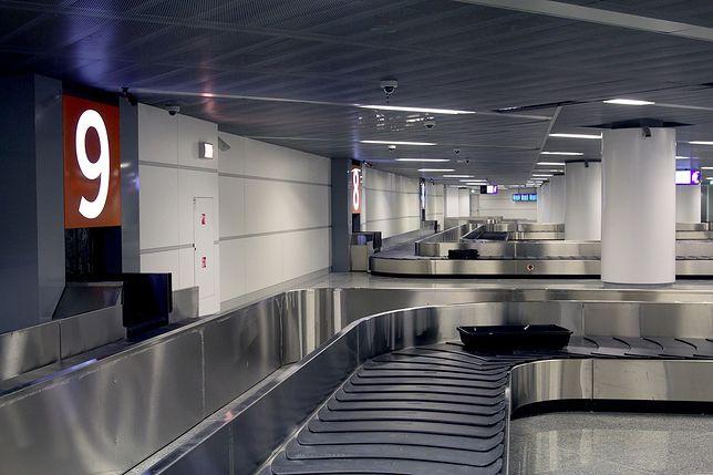 Na lotnisku Chopina otwierają nowy terminal [ZDJĘCIA]