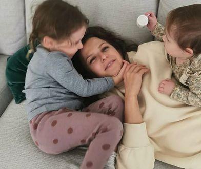 Lewandowska wyprawi córkom przyjęcie urodzinowe. Goście dostali wytyczne