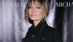 #dzieńdobryPolsko: Kasia Stankiewicz żałuje powrotu do Varius Manx?