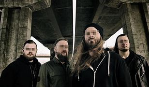 Zespół Decapitated