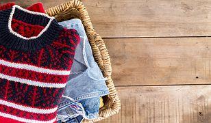 W jaki sposób prać sprzęt outdoorowy – poradnik praktyczny