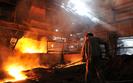 Zwolnienia w Hucie CMC Zawiercie. 230 osób straci pracę