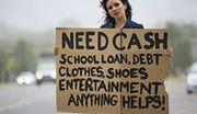 Olewasz charytatywność? Niech cię rozliczy pracodawca