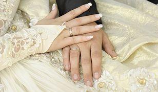 Każdy, kto zdecyduje się na ślub z osobą spoza UE, musi być przygotowany na sporo niewygodnych pytań