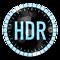 HDRtist NX icon