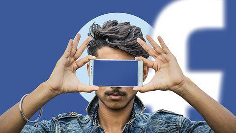Kolejna aplikacja Facebooka do inwigilacji użytkowników: sami sobie jesteśmy winni