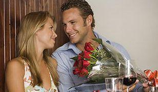 """Szybkie randki dobre tylko dla """"ładnych"""""""