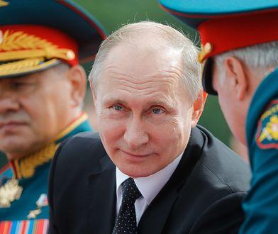 Rosjanie hakują smartfony żołnierzy NATO. Są sygnały z Polski